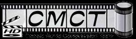 CMCT-PT